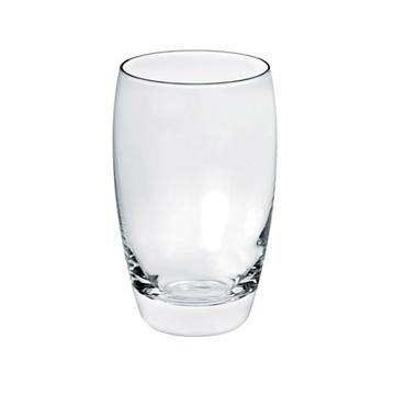 Drinkware Glassware - Aurelia Bibita 330ML