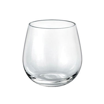 Drinkware Glassware - Ducale Stemless 520ML