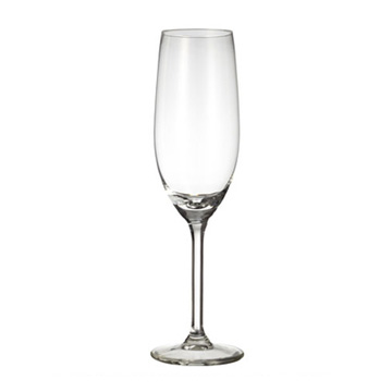 Engraved or Printed Glassware