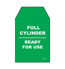 STA021-Stock-Tearproof-Safety-Tags-Full-Cylinder-Tag