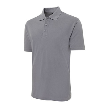 Casual Wear - 210 POLO