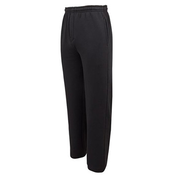 Casual Wear - Fleecy Sweat Pant