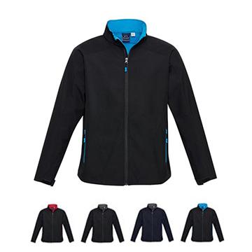 Jackets Wear