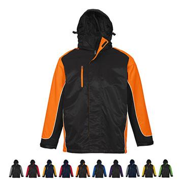 Jackets - Nitro Jacket