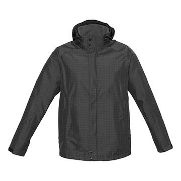 Jackets - Quantum Jacket