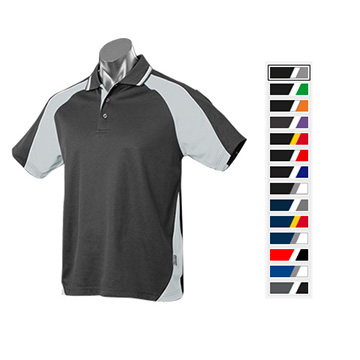 Sport Wear - Panorama Polo