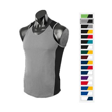 Sport Wear - Premier Singlet