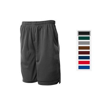 Sport Wear - Sports Shorts