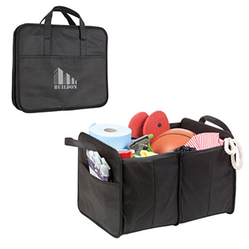 Promotional Auto and Travel - D130 Boot Tidy