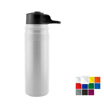 Promotional Drinkware - Teamster Bottle 800ML