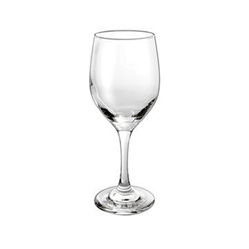 Drinkware Glassware - Ducale 31 310ML