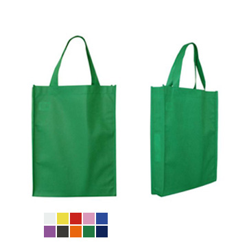 Promotional Exhibition - Tradeshow Bags