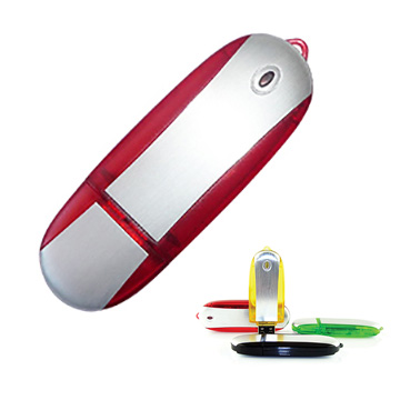 Promotional USB Flash Drives - USB 014