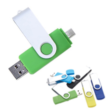 Promotional USB Flash Drives - USB 178
