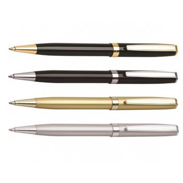 Promotional Executive Pen - Derofe Connoisseur