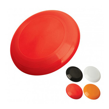 Promotional Sports Products - DA214 Flying Disc Frisbee