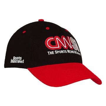 Promotional Headwear - 4199 Cap