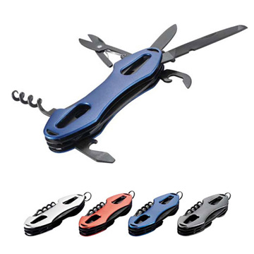 Promotional Multi Tools