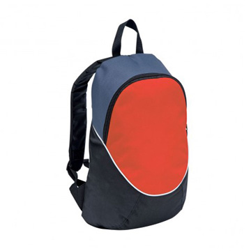 Promotional Backpacks and Satchels