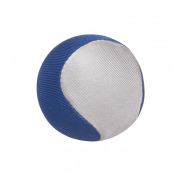 Promotional Sports Products - L444A Supa Skimma Ball