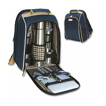 Promotional Picnic Products - G83 Thermo Picnic Pack