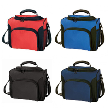 Promotional Cooler Bag - 1164 Ultimate Cooler