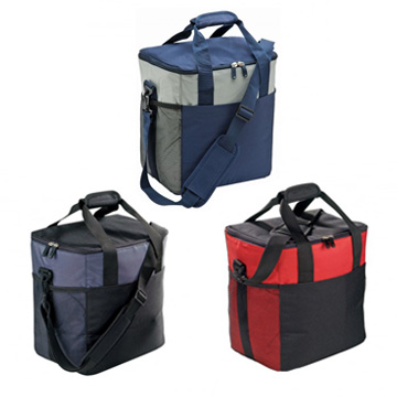 Promotional Cooler Bag - B282 Trend Cooler