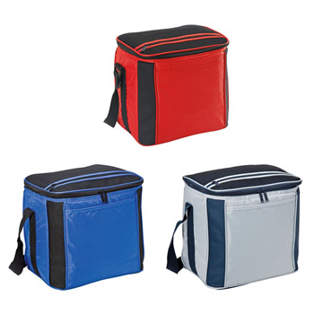 Promotional Cooler Bag - B340 Large Cooler Bag