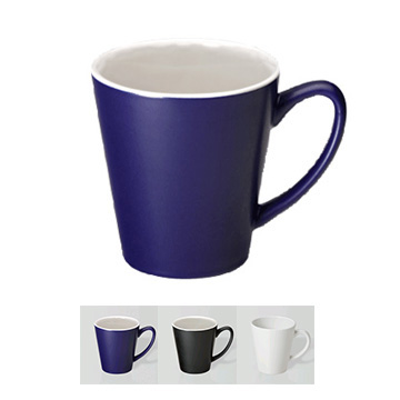Promotional Drinkware - Latte Mug