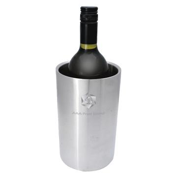 Drinkware Accessories - R2330 Chianti Wine Chiller