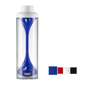 Promotional Drinkware - 321 Water 500ML