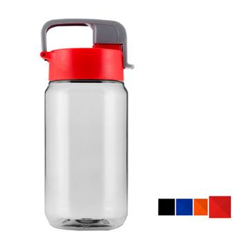 Promotional Drinkware - Earthshaker 500ML