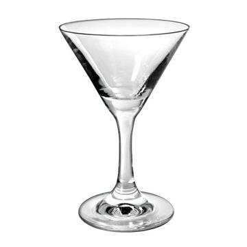 Drinkware Glassware - Ducale Martini 150ML
