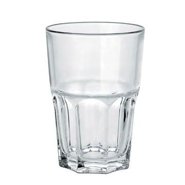 Drinkware Glassware - London HB 415ML