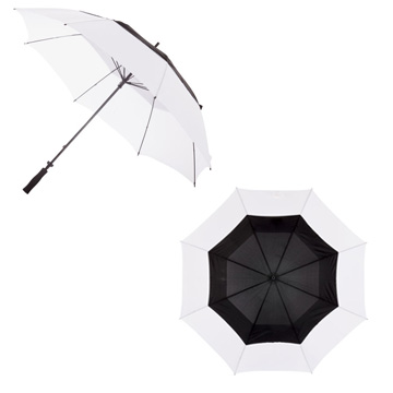 Promotional Umbrellas - G1703 Wind Breaker