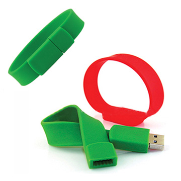 Promotional USB Flash Drives - USB 050
