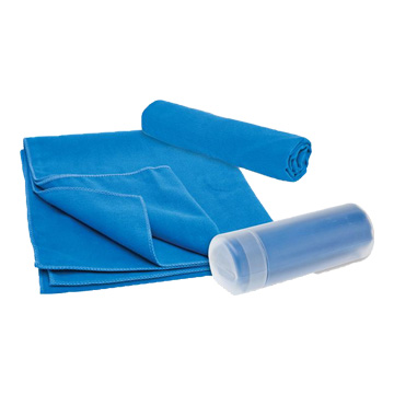 Promotional Towels - M200 Golf Towel