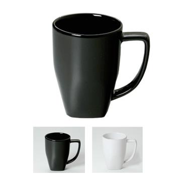 Promotional Drinkware - Casablanca Mug