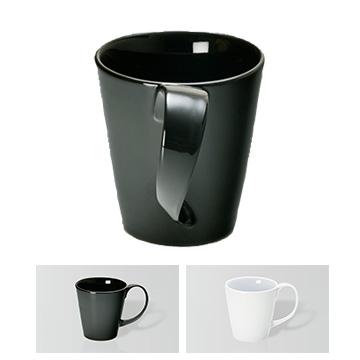 Promotional Drinkware - Curlz Mug