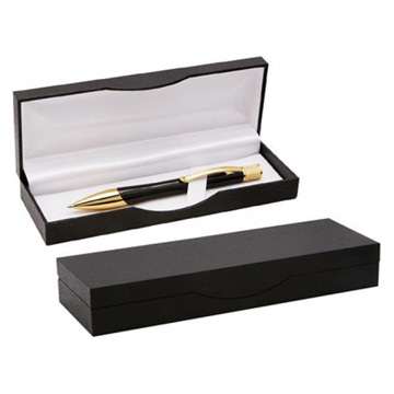 Promotional Executive Pen - P66 Premier Gift Box