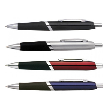 Promotional Metal Pens - P88 Delta
