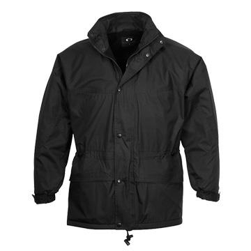Jackets - Trekka Jacket