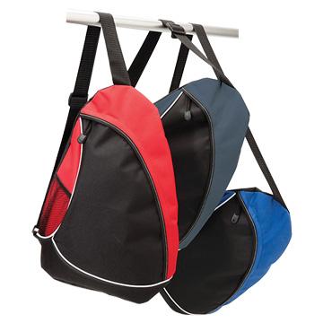 Promotional Bags - 1201 Metro Sling