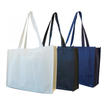 Promotional Non Woven Bag - B06 Hollywood Bag