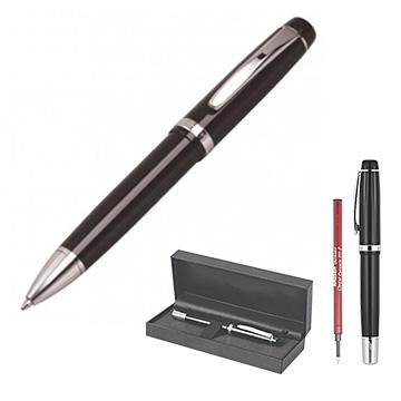 Promotional Executive Pen - Derofe Banker