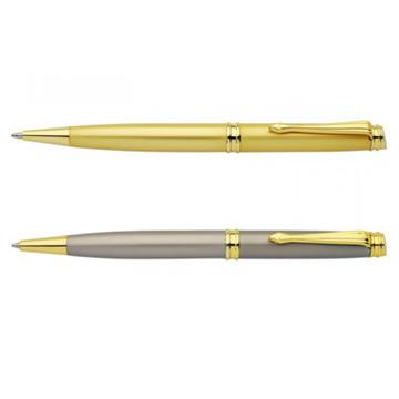 Promotional Metal Pens - P95 Prestige