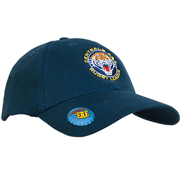 Promotional Headwear - 4042 Bottle Opener Cap