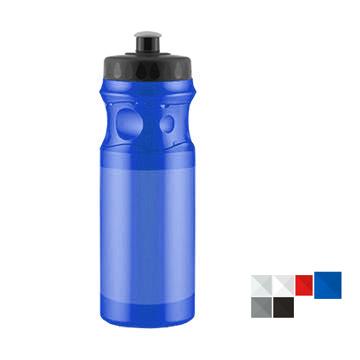 Promotional Drinkware - Bubbles Drink Bottle 650ML