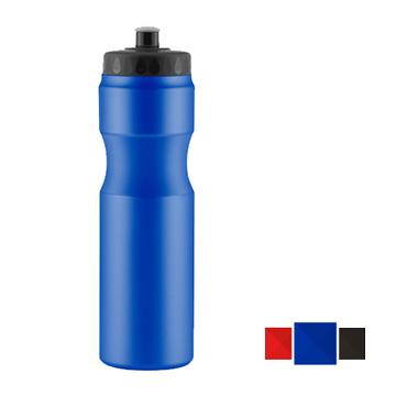 Promotional Drinkware - Budget Drink Bottle 800ML