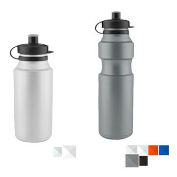 Promotional Drinkware - Rapture Bottle 550ML/750ML